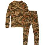 Burton-Kids--Fleece-Base-Layer-Set-<ModelYear>>