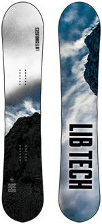 Lib-Tech-Cold-Brew-Snowboard-2021