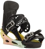 Burton-Malavita-Re-Flex-Snowboard-Binding-2021