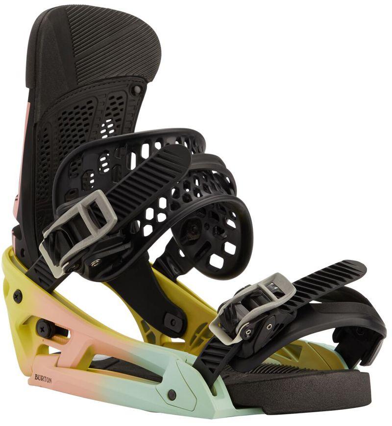 Burton-Malavita-EST-Snowboard-Binding-2021