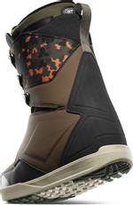 32-Lashed-Bradshaw-Snowboard-Boots-2021