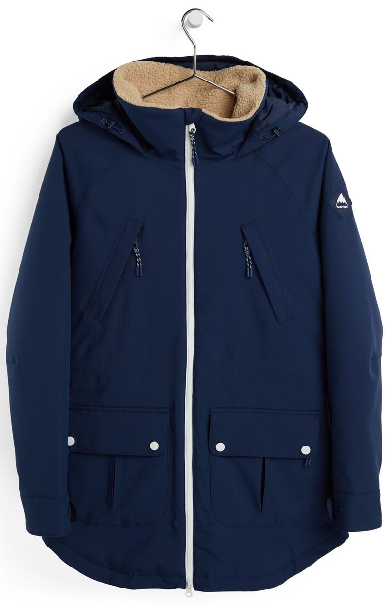 Burton-Prowess-Jacket-2021
