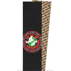 Element Ghostbusters Griptape