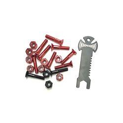 Independant Genuine Parts Skateboard Hardware