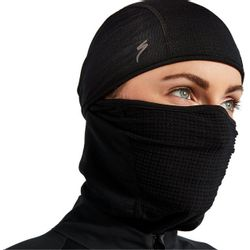 Specialized Prime Series Thermal Balaclava 2020