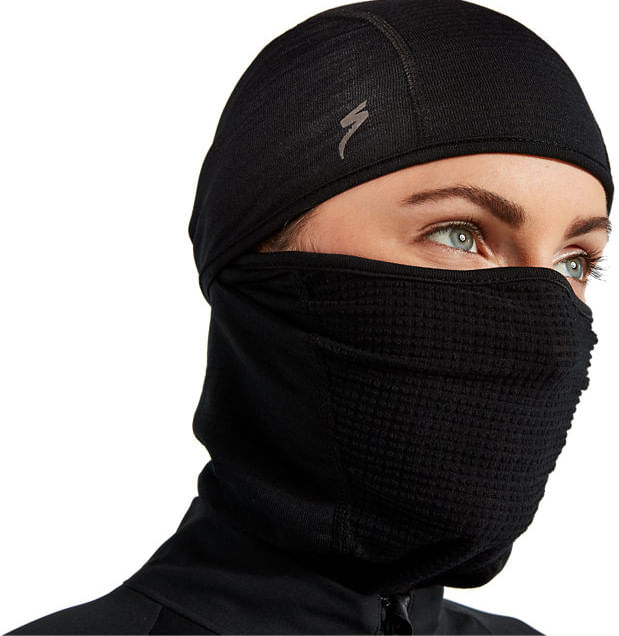 Specialized-Prime-Series-Thermal-Balaclava-2020