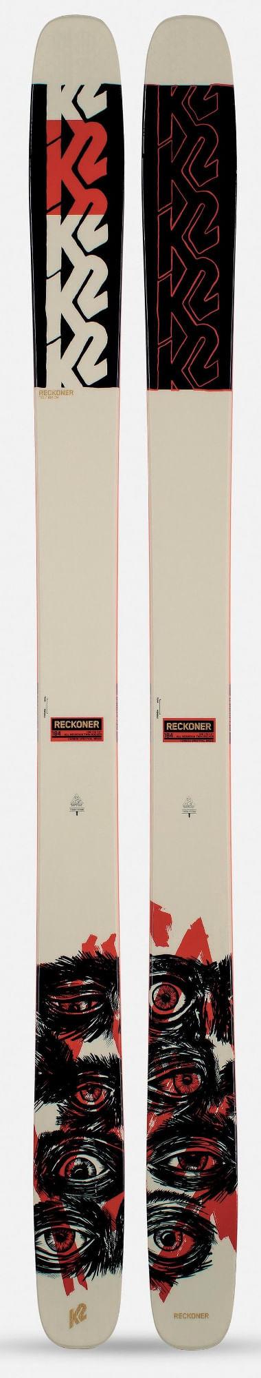 K2-Reckoner-112-Skis-2021