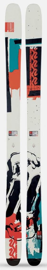 K2-Press-Skis-2021