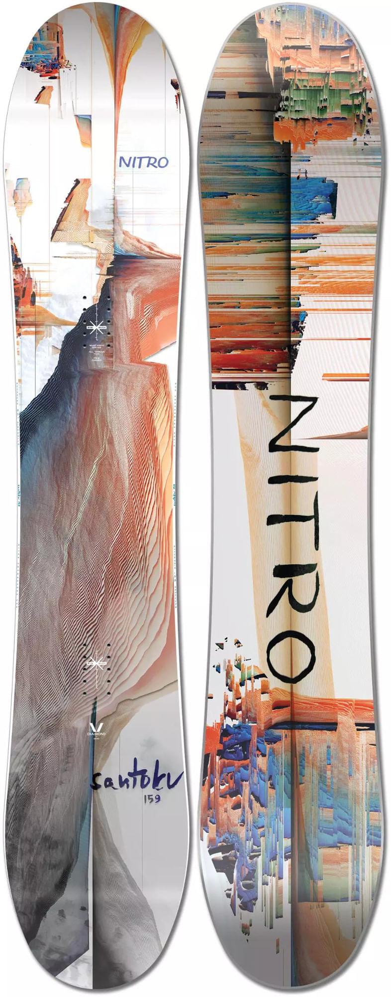 Nitro-Santoku-Snowboard-2021