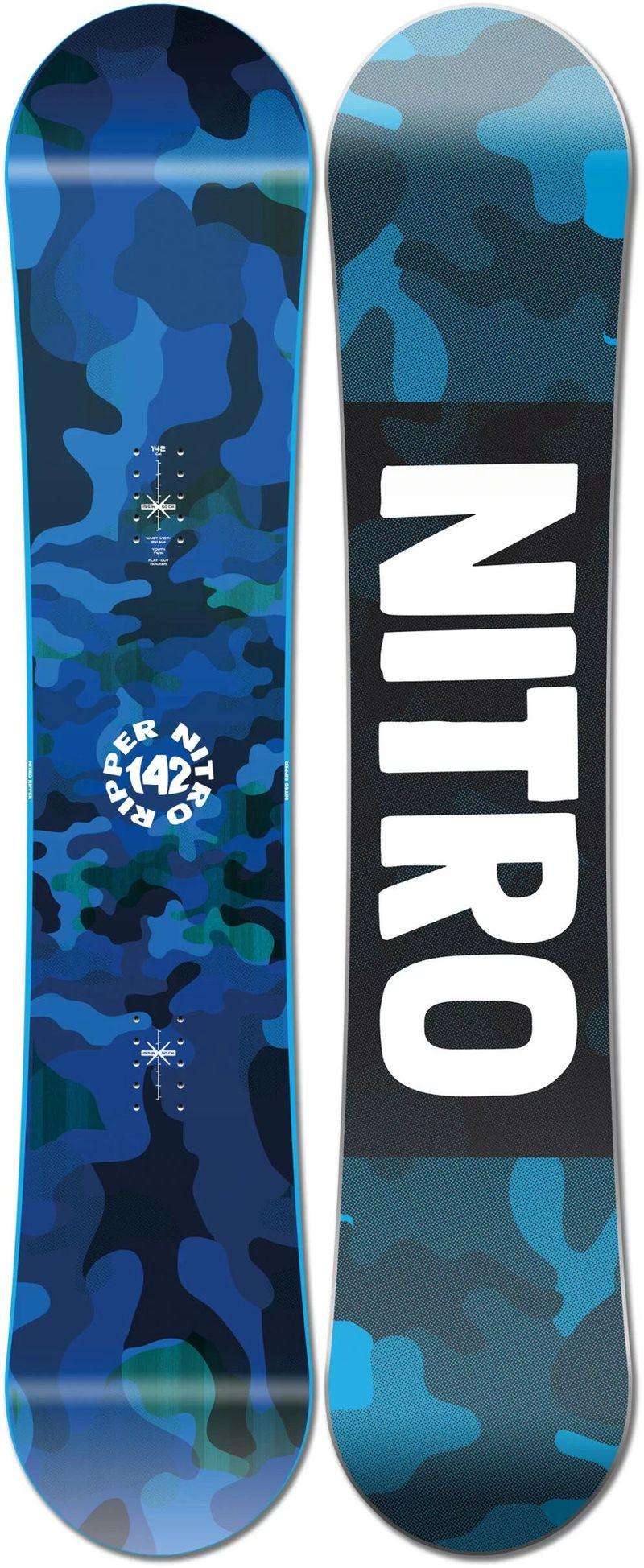 Nitro-Ripper-Kids-Snowboard-2021