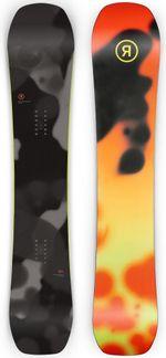 Ride-Berserker-Snowboard-2021
