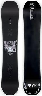 Ride-Wildlife-Snowboard-2021