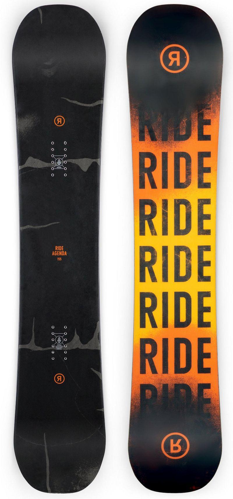 Ride-Agenda-Snowboard-2021
