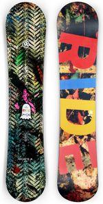 Ride-Machete-Jr.-Kids-Snowboard-2021