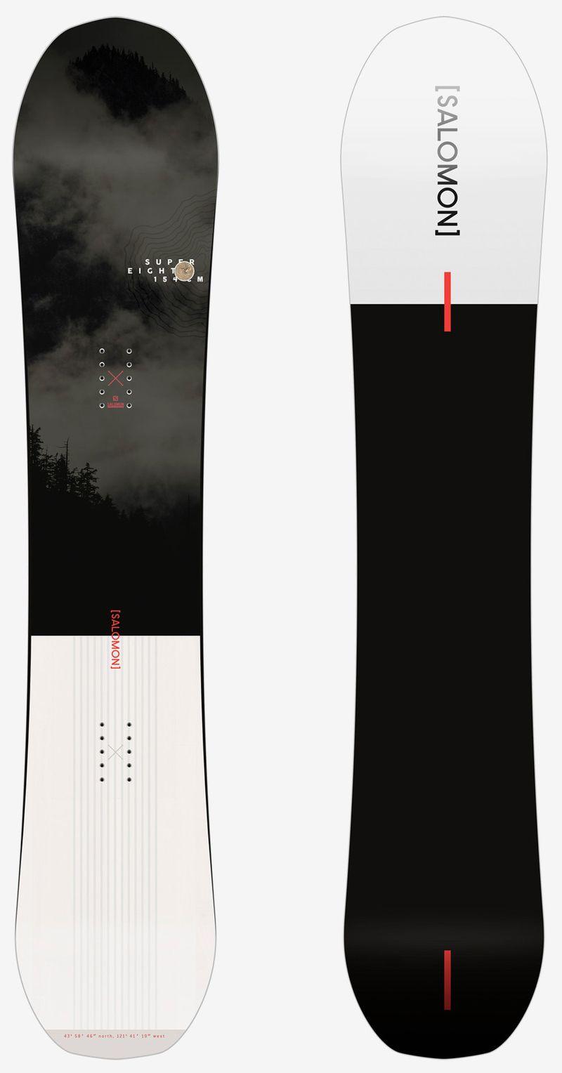 Salomon-Super-8-Snowboard-2021