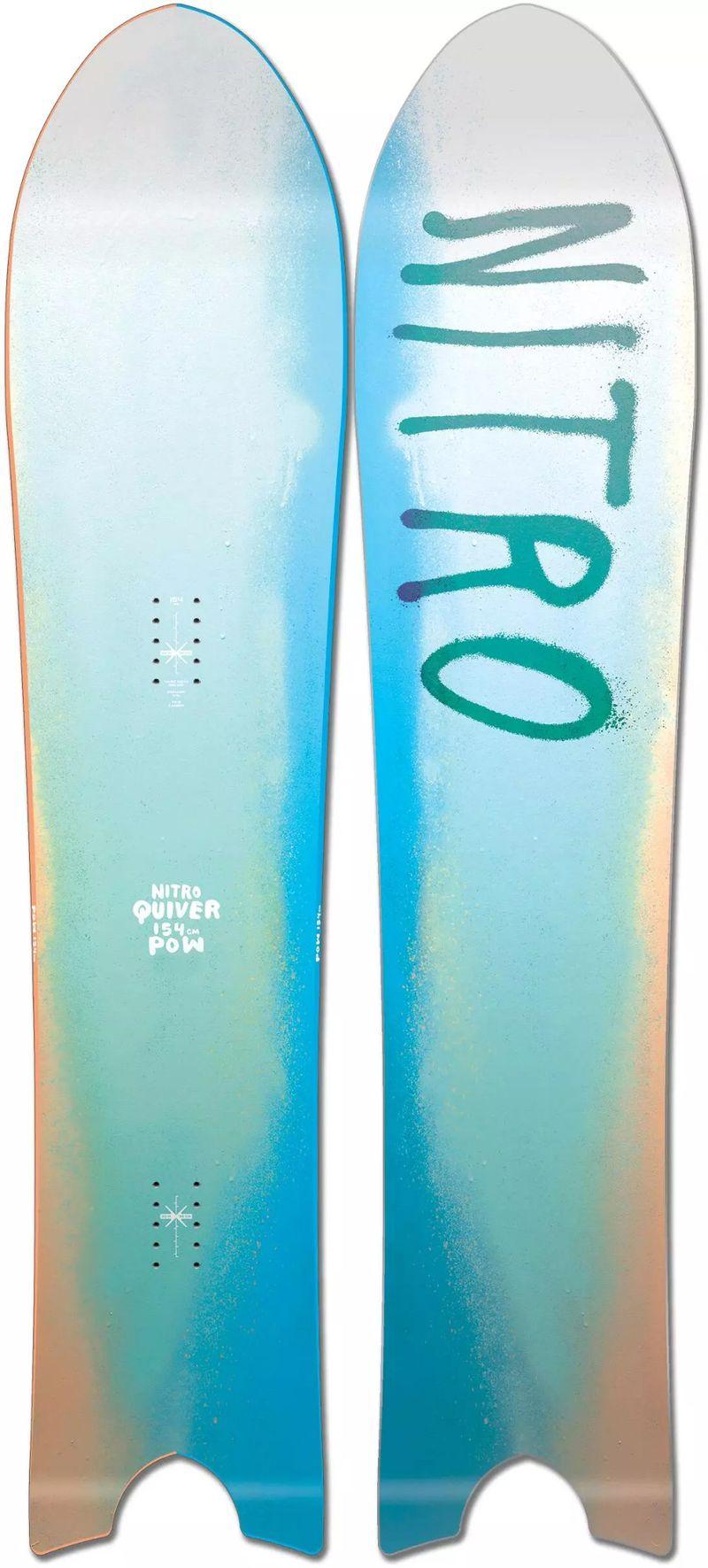 Nitro-POW-Snowboard-2021