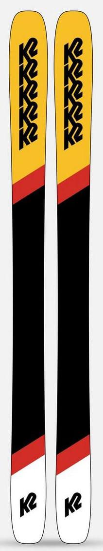 K2-Mindbender-108Ti-Skis-2021