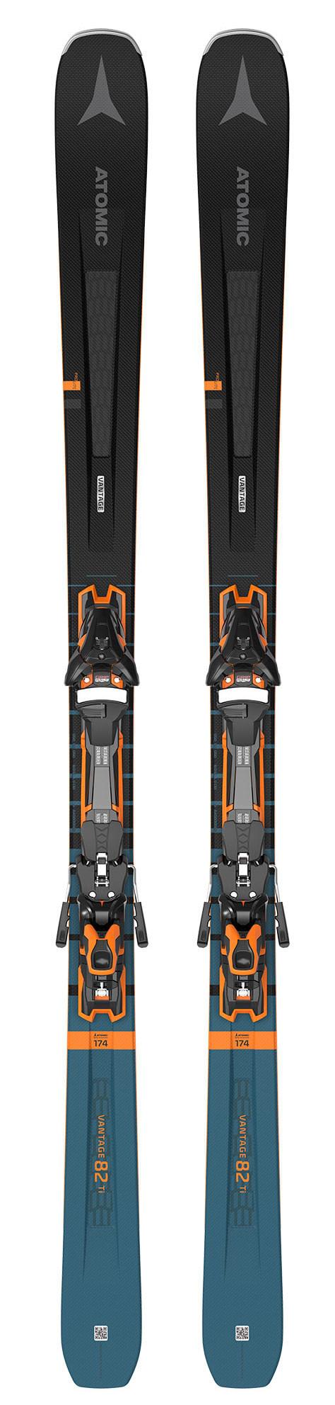 Atomic-Vantage-82-TI-Ski-With-F12-Grip-Walk-Bindings-2021