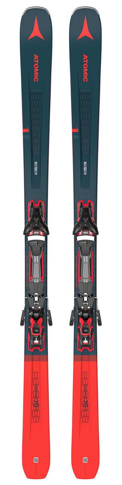 Atomic-Vantage-79-TI-Ski-With-G-12-Grip-Walk-Bindings-2021
