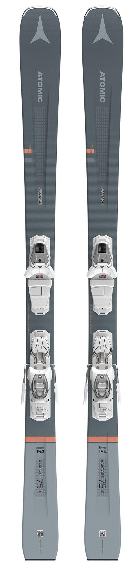 Atomic-Vantage-75-C-Women-s-Ski-with-M10-GripWalk-Bindings-2021