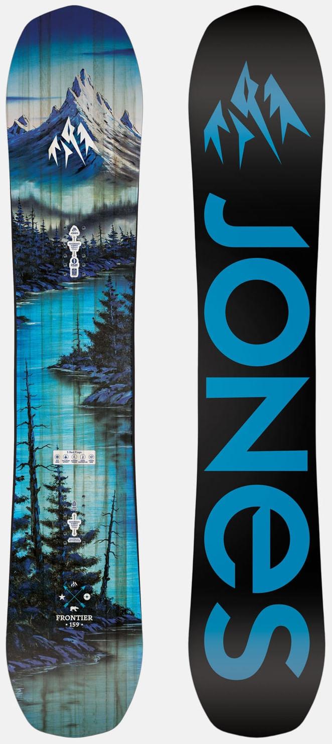 Jones-Frontier-Snowboard-2021