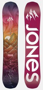 Jones-Dream-Catcher-Women-s-Snowboard-2021