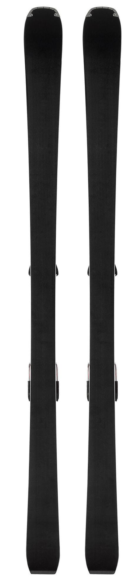 Atomic-Vantage-75-C-Skis-With-M10-GW-Bindings-2021