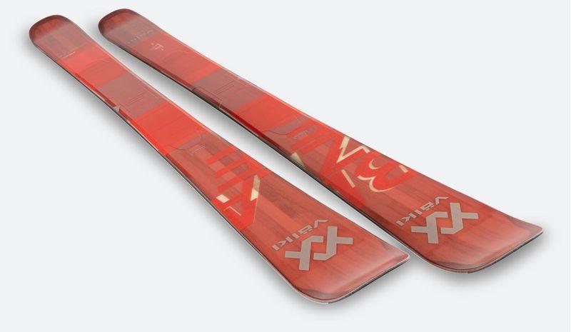 Volkl-Blaze-94-Skis-2021