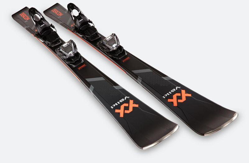 Volkl-Deacon-XT-Ski-With-VMotion-10-Bindings-2021