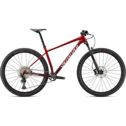Specialized 2021 Chisel Comp 29er Hardtail Mountain Bike