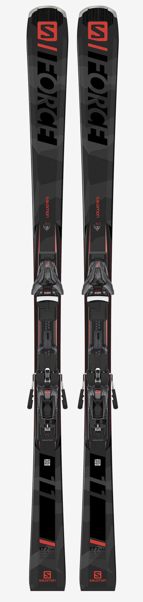 Salomon-S-Force-11-Skis-With-Z12-GW-Bindings-2021