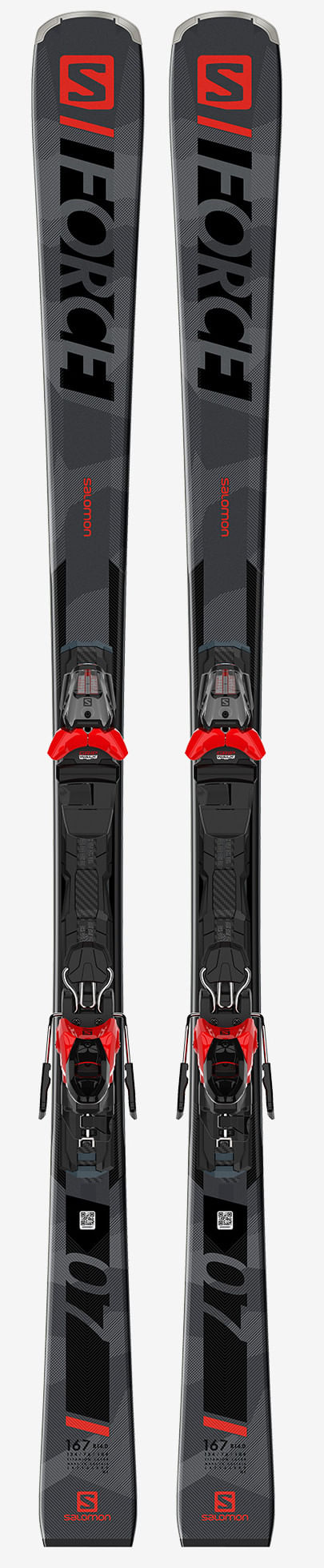 Salomon-S-Force-7-Skis-With-M11-GW-Bindings-2021