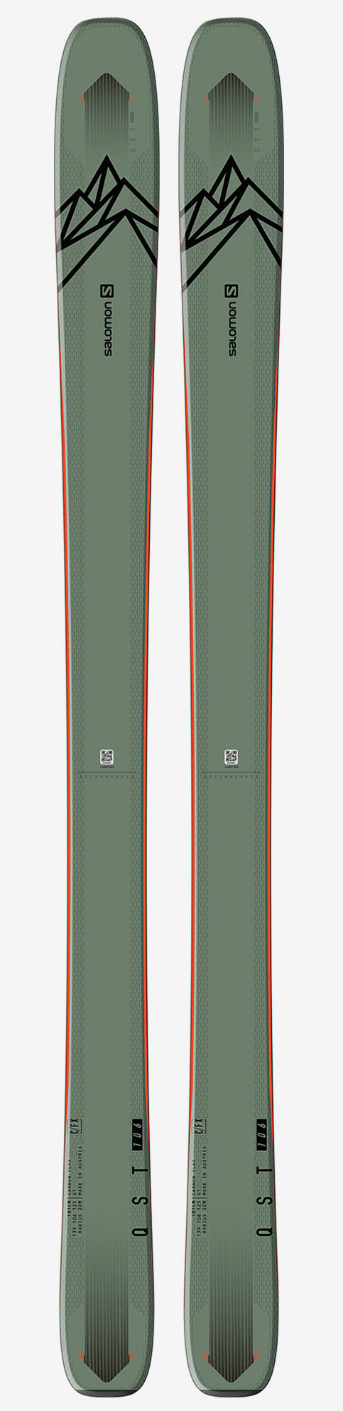 Salomon-QST-106-Skis-2021