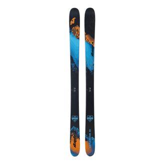 Nordica Enforcer 104 Free Ski 2021