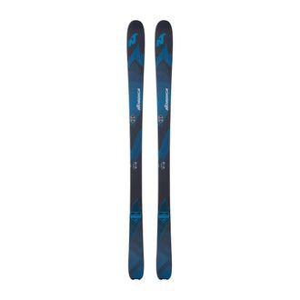 Nordica Navigator 85 Ti Skis 2021