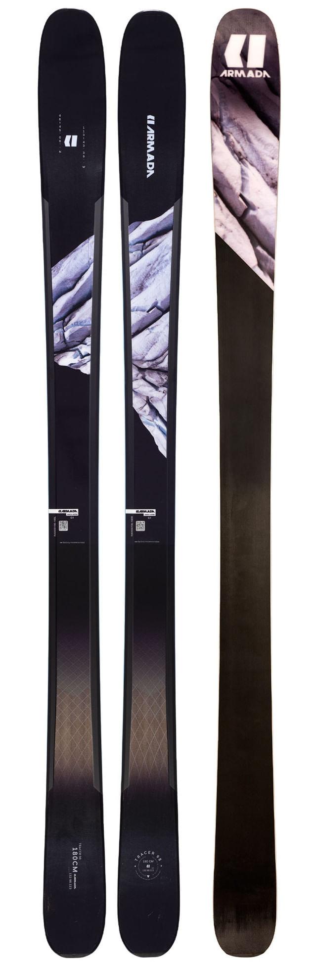Armada-Tracer-98-Skis-2021