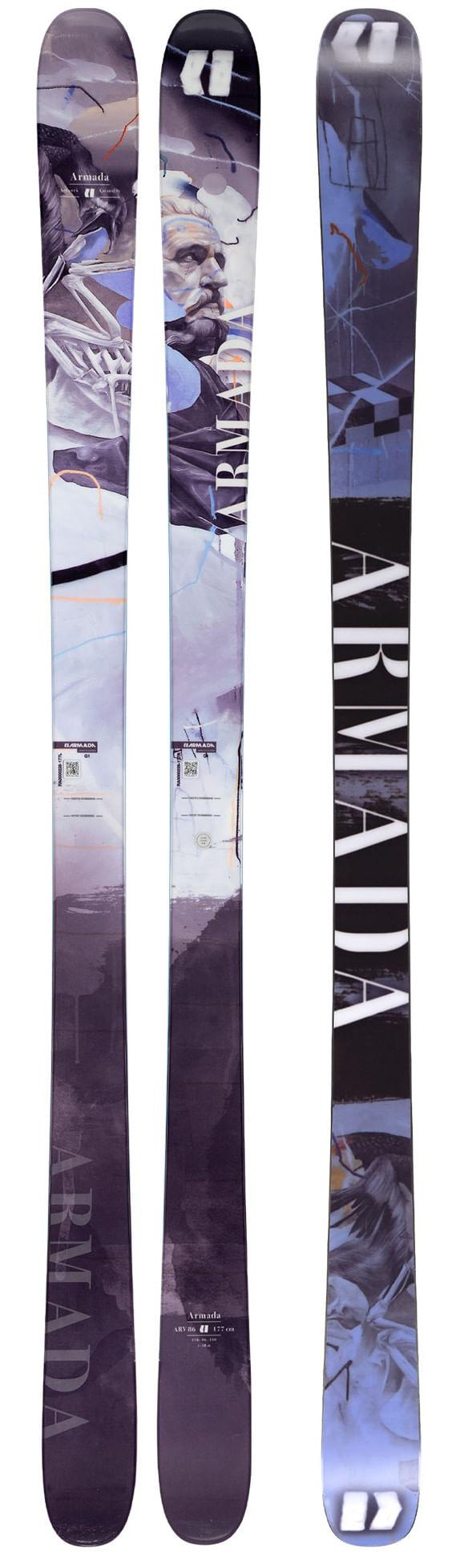 Armada-ARV-86-Skis-2021