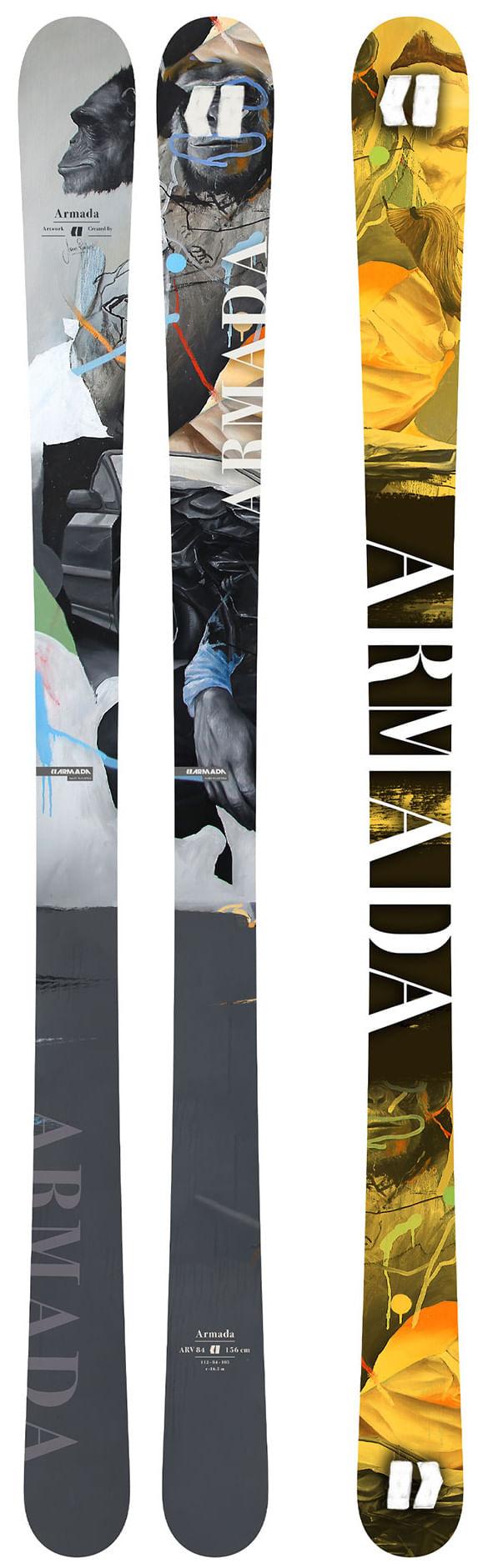 Armada-ARV-84-Ski-With-EM10-GripWalk-Bindings-2021