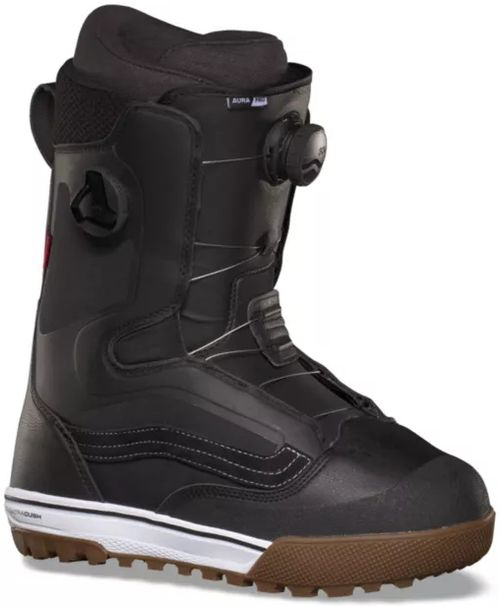 Vans Aura Pro Snowboard Boot 2021