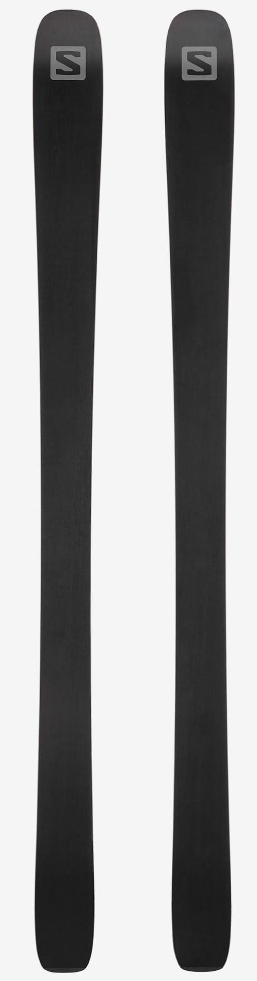 Salomon-Stance-96-Skis-2021
