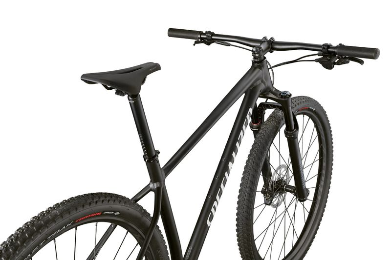 Specialized-2021-Chisel-Comp-29er-Hardtail-Mountain-Bike