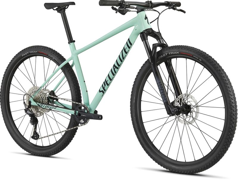 Specialized-2021-Chisel-29er-Hardtail-Mountain-Bike