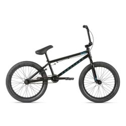Haro 2021 Downtown BMX Bike