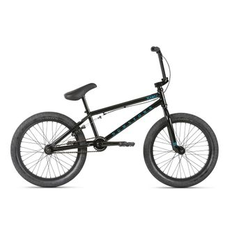 Haro 2021 Downtown BMX Bike
