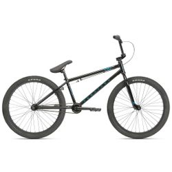 Haro 2021 Downtown 24 Inch BMX Bike