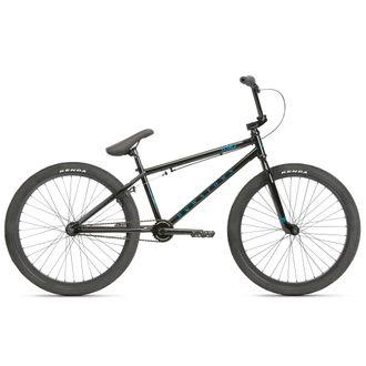 Haro 2021 Downtown 24 Inch BMX Bike