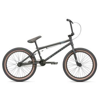 Haro 2021 Boulevard BMX Bike