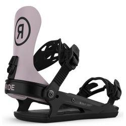 Ride CL-4 Women's Snowboard Bindings 2021
