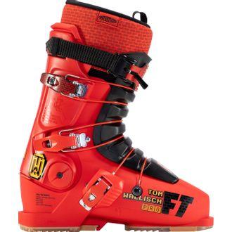 Full Tilt Tom Wallisch Pro Ski Boots 2021
