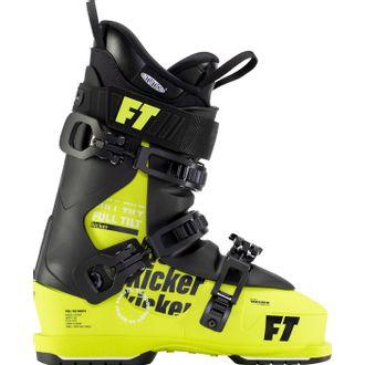 Full Tilt Kicker Ski Boot 2021
